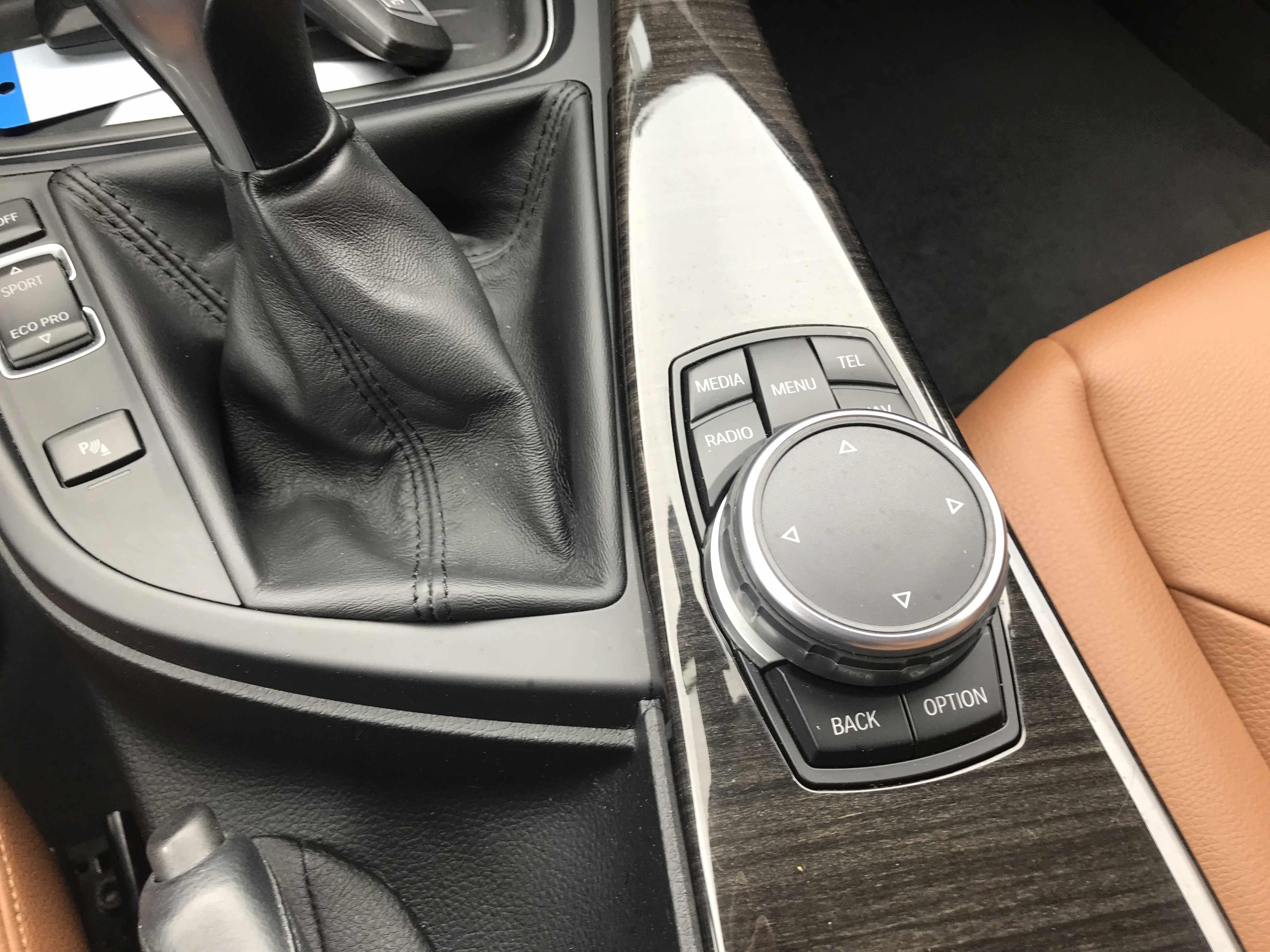 bmw 318d luxury leder navi garantie!!