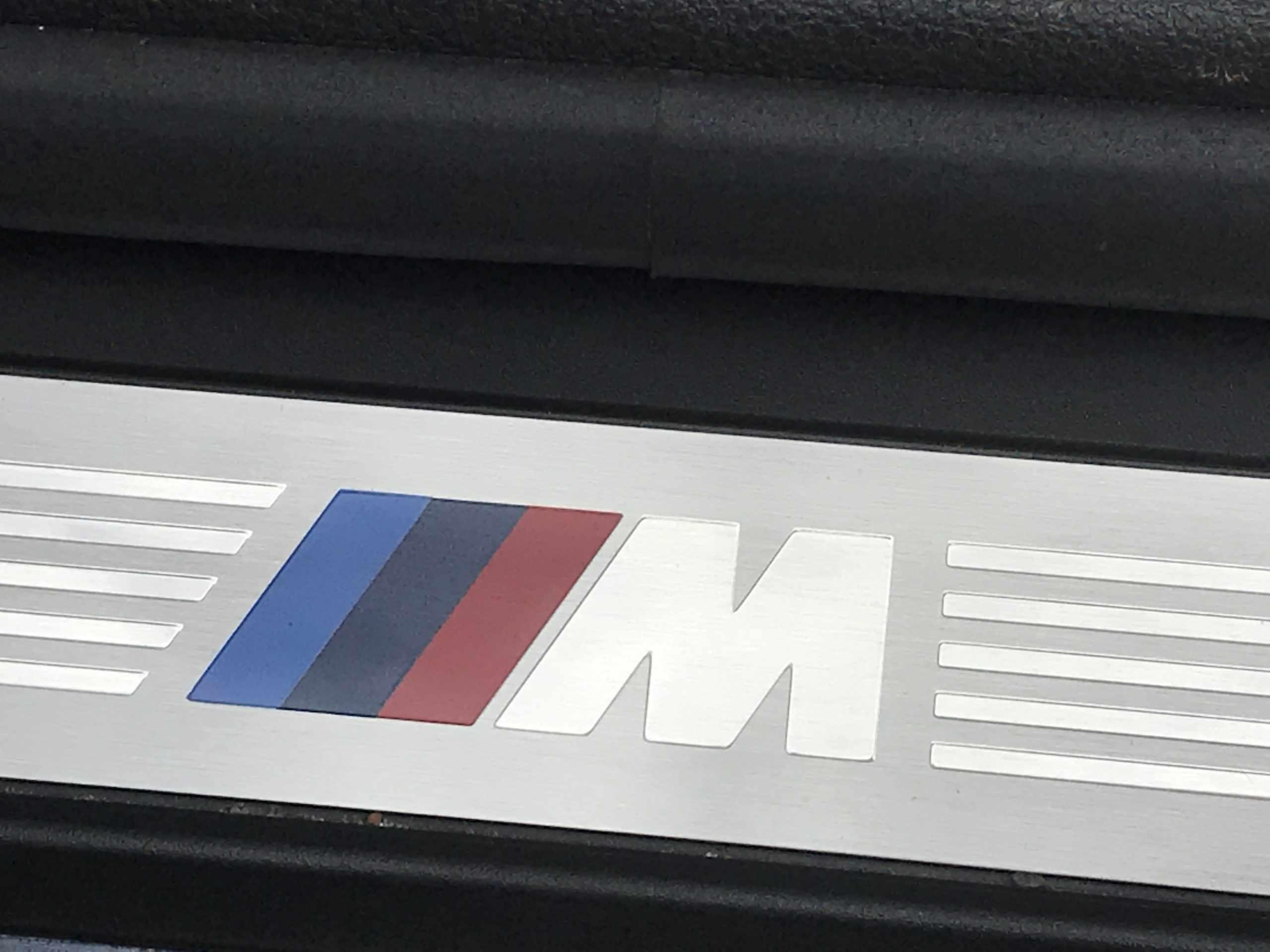 Bmw X3 new model 2.0i X-drive M-pakket
