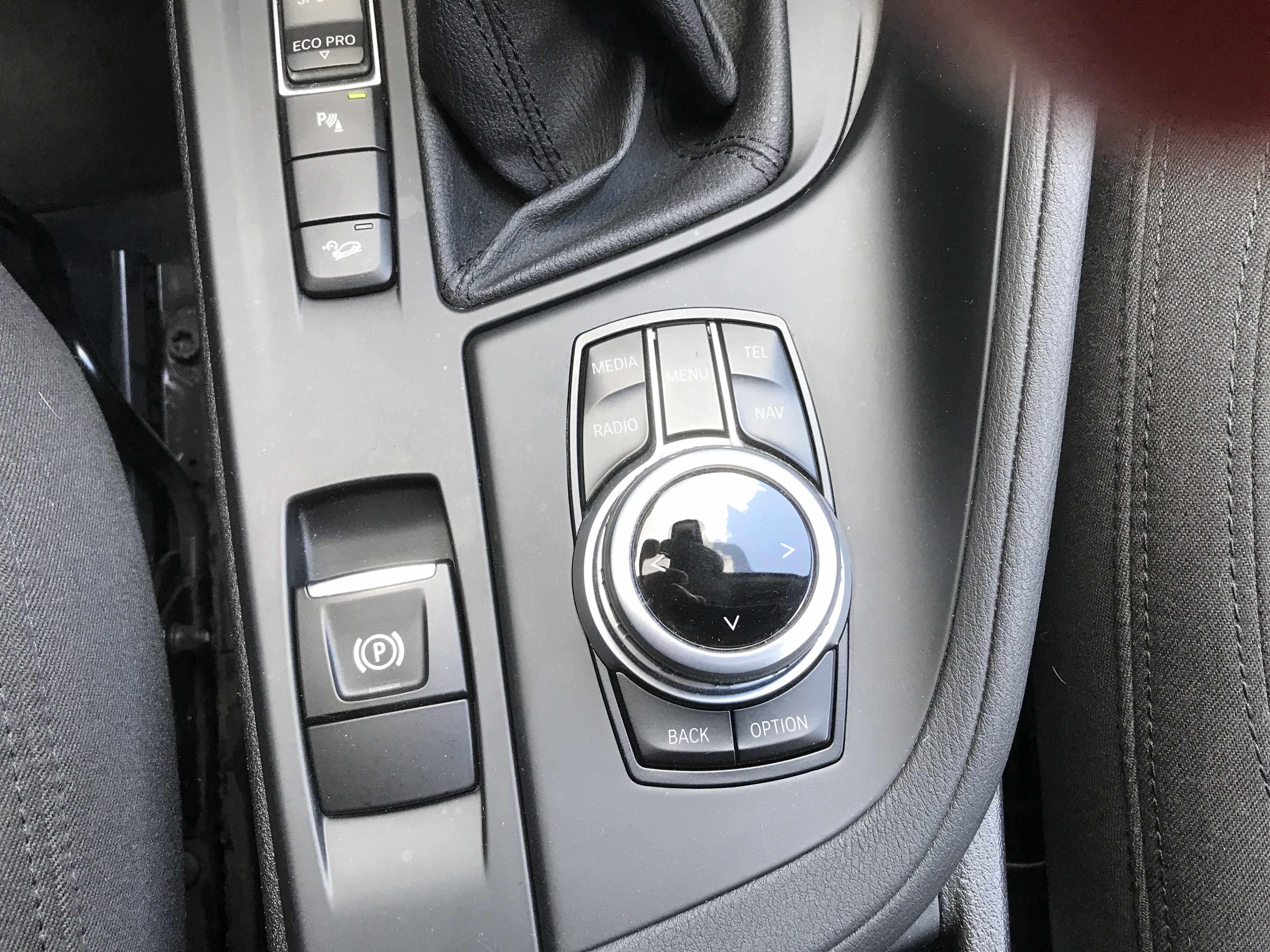 Bmw X1 X-drive 190pk!!